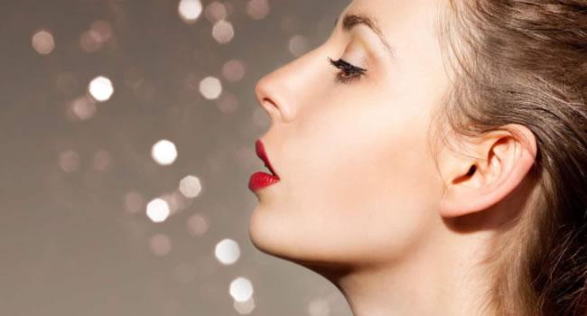 5 tratamientos de belleza para prepararte para una cita